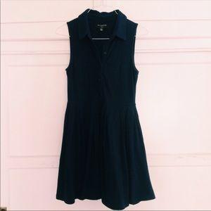 Dresses & Skirts - Dark blue dress